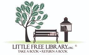 Fallece Todd Bol, creador del movimiento Little Free Library