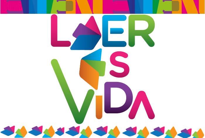 Venezuela presenta la 14ª Edición de FILVE