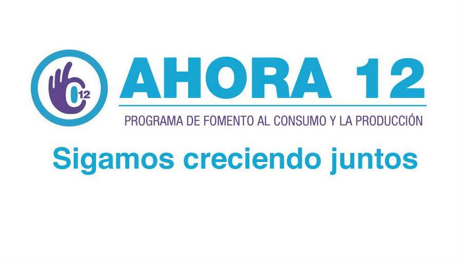 Los libros se podrán adquirir en 3 y 6 cuotas en Argentina