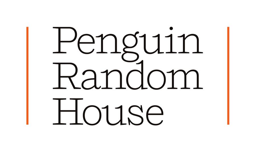 Penguin Random House asume el control de la editorial brasileña Companhia das Letras