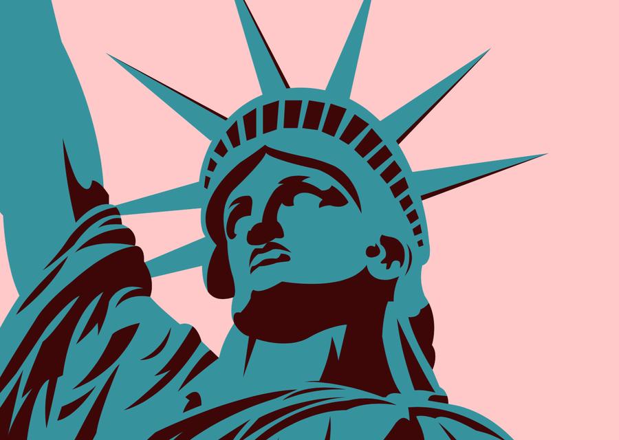 La inmigración y su efecto en la edición en español en Estados Unidos
