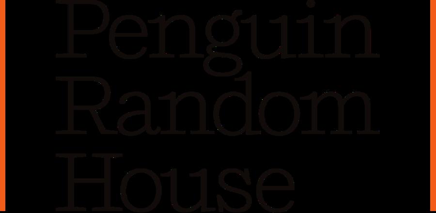 Penguin Random House South East Asia llegará en 2019