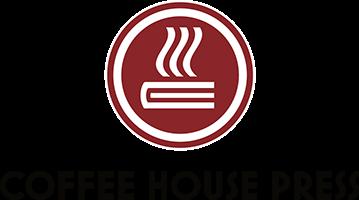 Coffee House Press compra los derechos de Azares del cuerpo