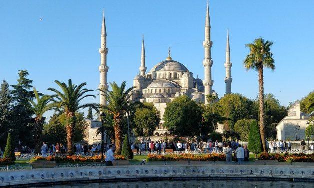 Istambul Fellowship Program abre las inscripciones para su 4ª edición