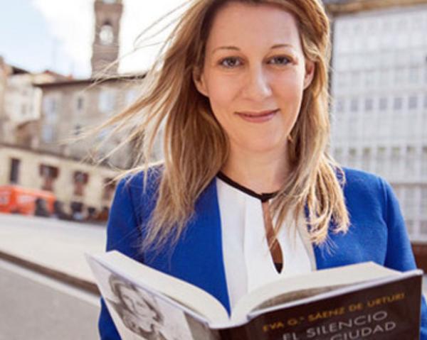Agotada en pocas horas la primera edición española de los Señores del Tiempo