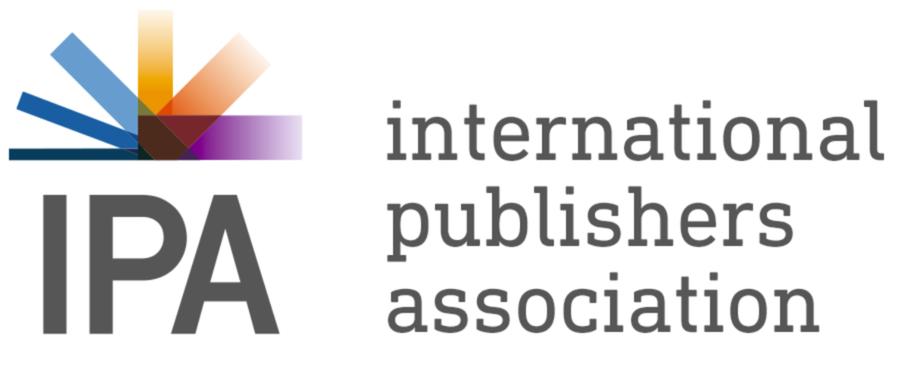 Se abre la convocatoria de nominaciones para el Premio Voltaire 2019