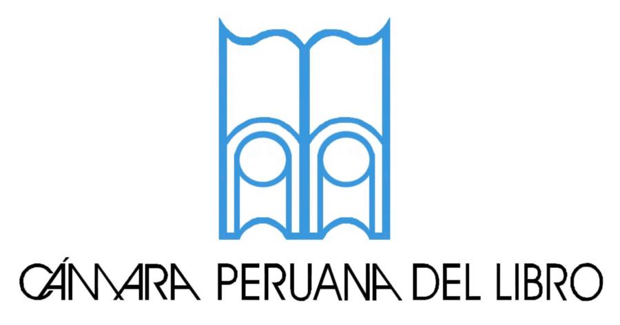 Nace a la Comisión de Fondos Editoriales Universitarios en Perú