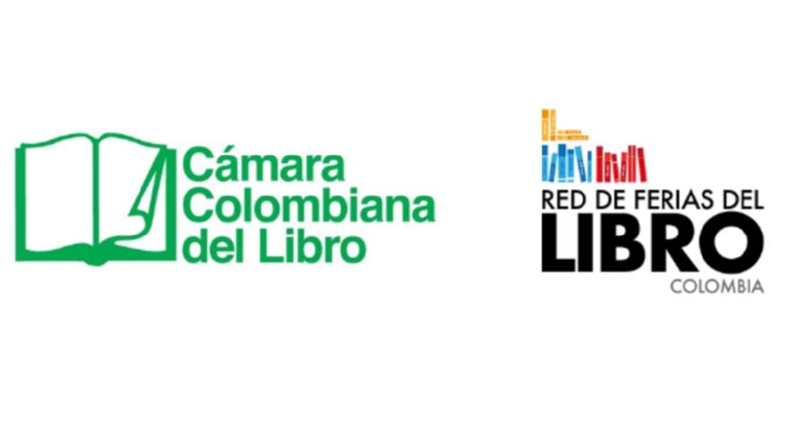 Las Ferias regionales del Libro en Colombia dejan un balance de ventas cercano a 1,1 millones de libros