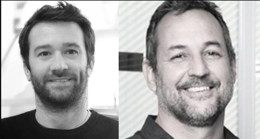 Editores argentinos ven oportunidades en los autores independientes brasileños