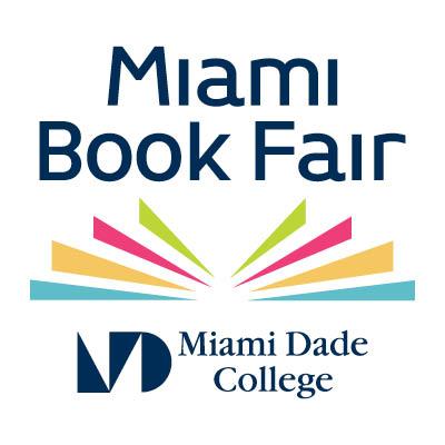 Comienza la 35ª Feria del Libro de MIami