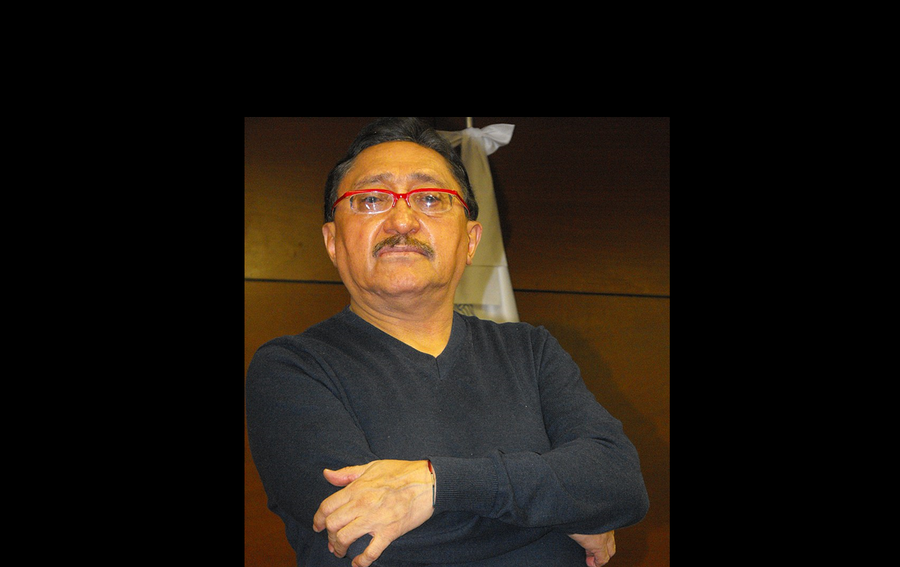 Nace el Premio Iberoamericano de Crónica Sergio González Rodríguez