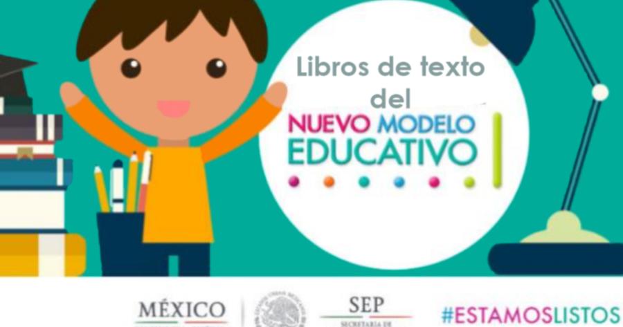 """Carlos Anaya Rosique: """"Dejar a nuestras niñas, niños y jóvenes estudiantes sin libros no es una opción"""""""