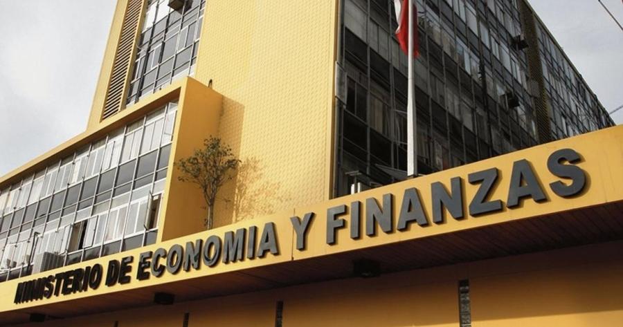 Baile de cifras sobre la exoneración fiscal en el mercado editorial peruano.