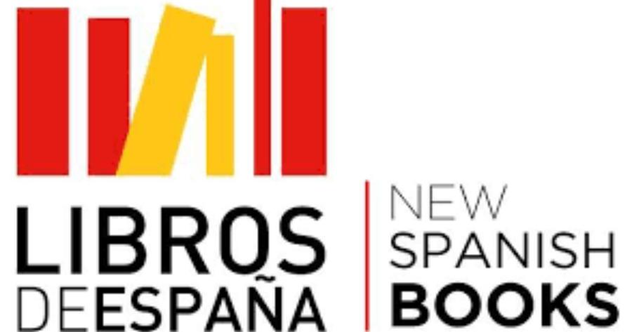 Abierta la convocatoria New Spanish Books 2019