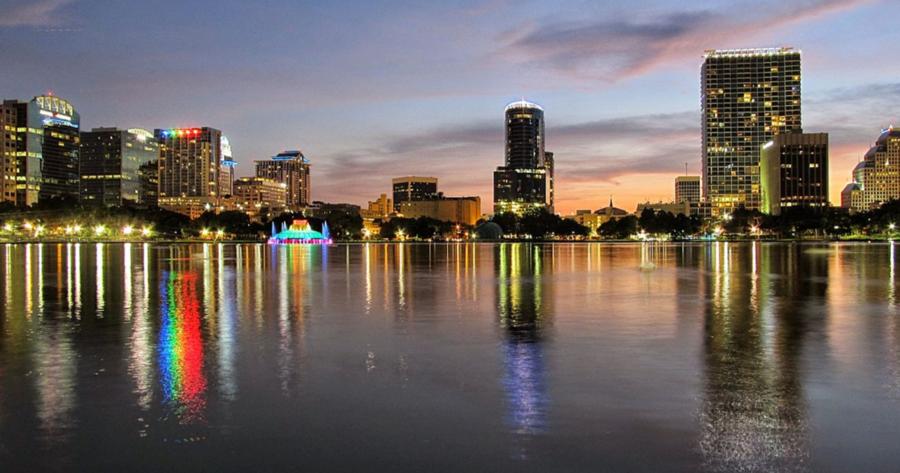 Presentan la VII Feria Internacional del Libro Dominico – Hispano de Orlando