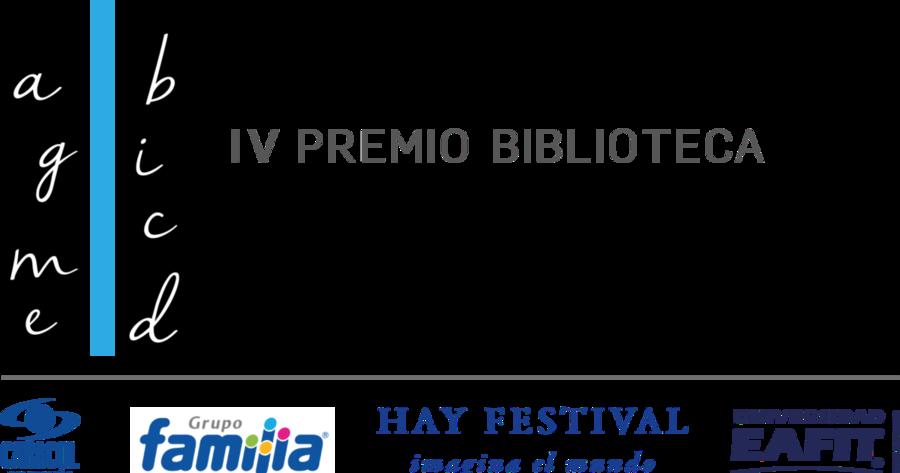 Ya se conocen los finalistas del Premio Biblioteca de Narrativa Colombiana 2019