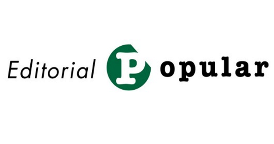 """Editorial Popular lanza la colección """"Qué sabes de…"""" en España"""