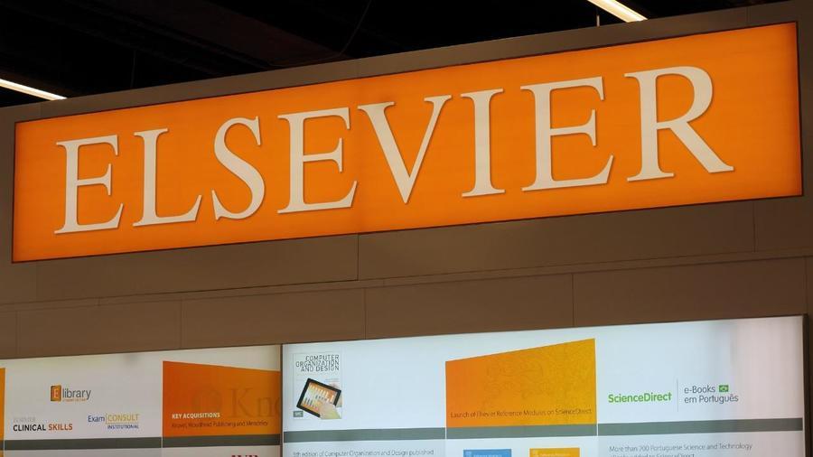 Nace _Quantitative Science Studies_, revista científica en acceso libre: la respuesta a la política comercial de Elsevier