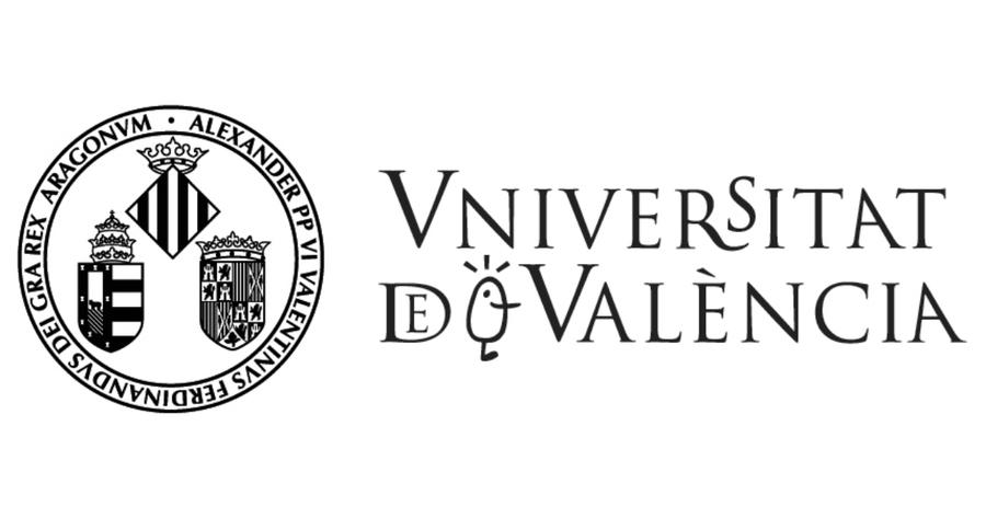 Nace la primera Aula del Cómic de España apoyada por una cátedra universitaria