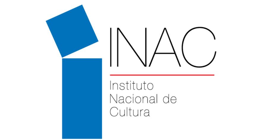 Abiertas las convocatorias de concursos literarios de Panamá