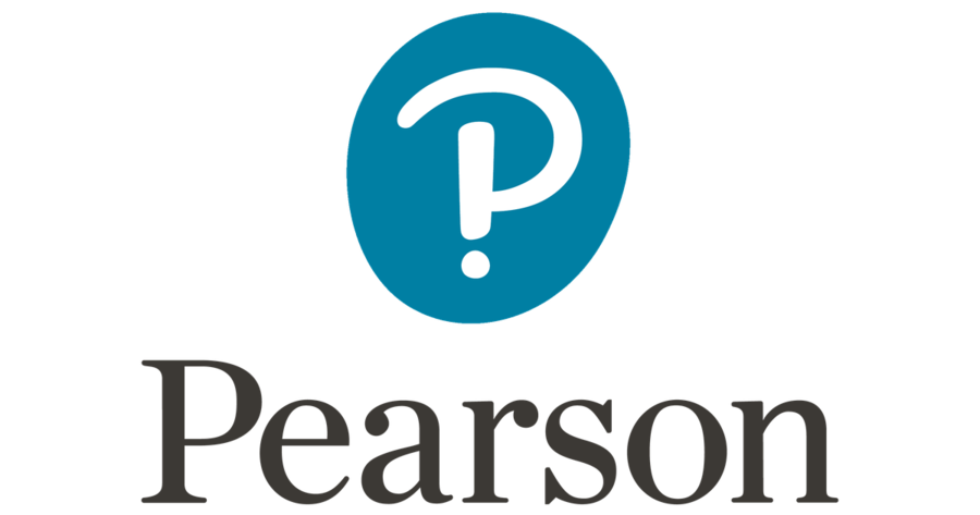 Pearson vende su división estadounidense de libros de texto por 250 millones de dolares