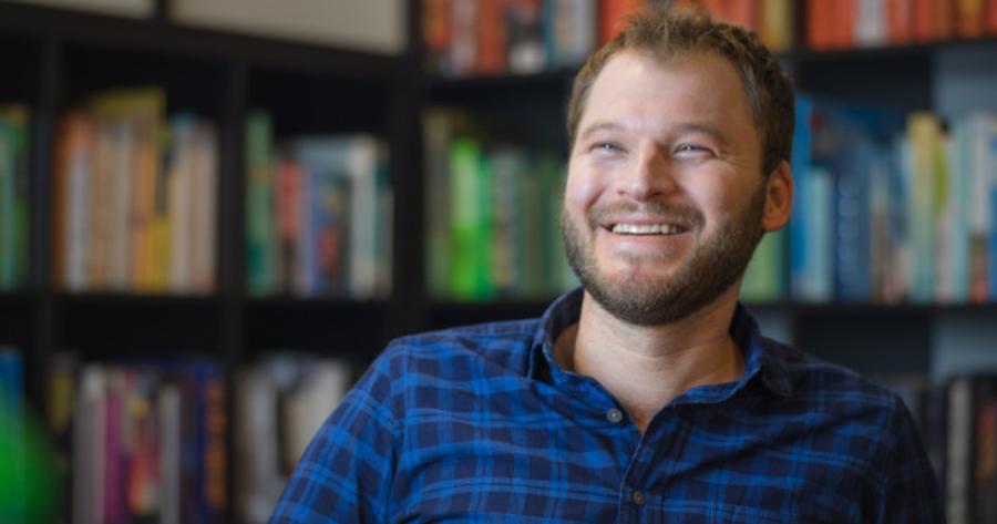 Scribd llega al millón de suscriptores con la vista puesta en el futuro