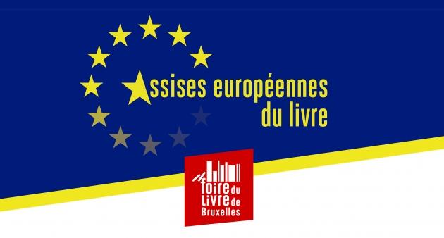 Cancelado el I Foro Europeo del Libro