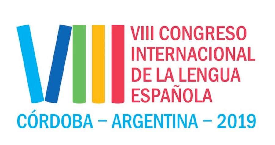 El VIII Congreso Internacional de la Lengua Española se celebrará, del 27 al 30 de marzo, en Argentina