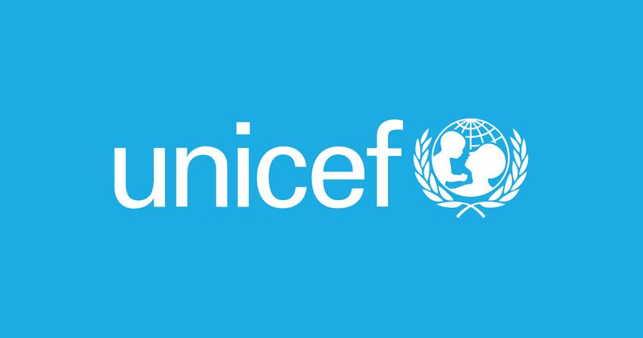 UNICEF apoyará la producción de libros inclusivos en Paraguay