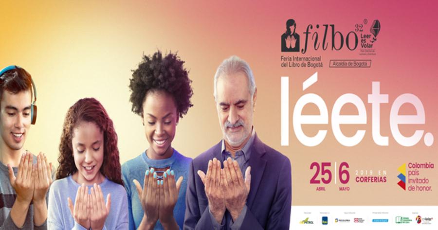 Colombia, 200 años: País invitado de honor en la FIL de Bogotá