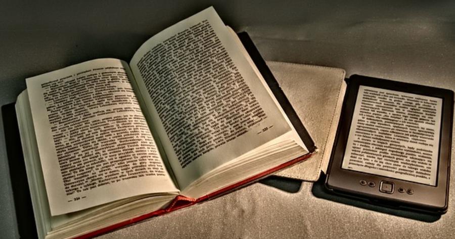El préstamo digital, ¿enemigo de los autores?