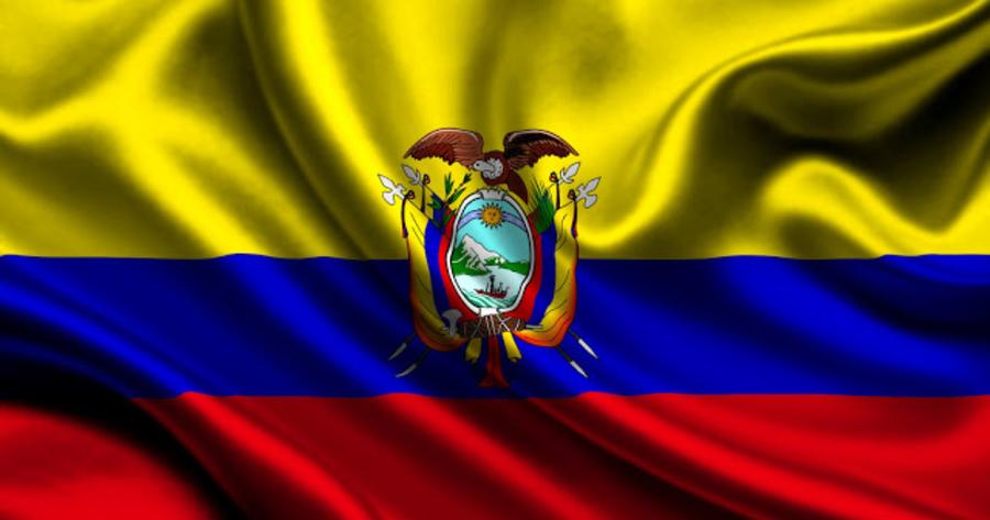 Ecuador destina 200.000 dolares para financiar proyectos culturales y su presencia internacional