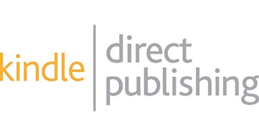 Kindle Direct Publishing reportó a sus autores 226 millones de euros en 2018