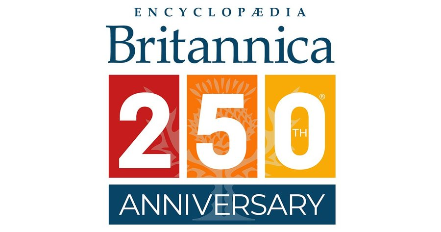 eBibliocat permite acceder gratuitamente a la Enciclopedia Britannica online