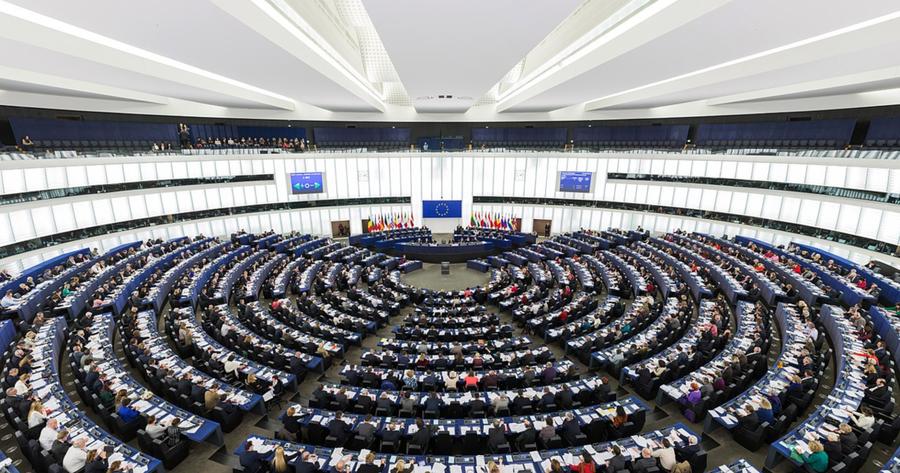 Los europeos se pronuncian a favor de una remuneración justa a los autores