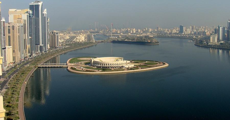Sharjah será el invitado de honor en LIBER 2019