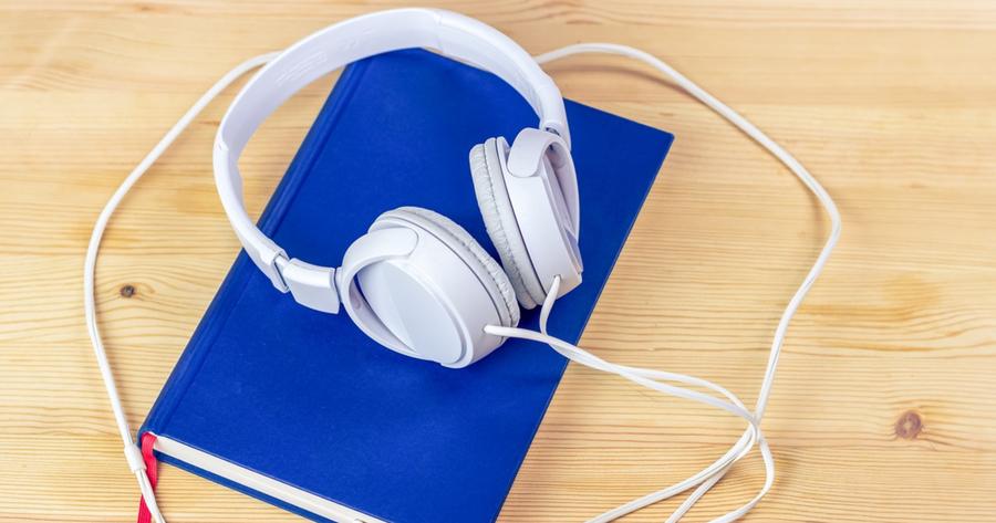 Audiobooks & livres audios: al final, el crimen compensa