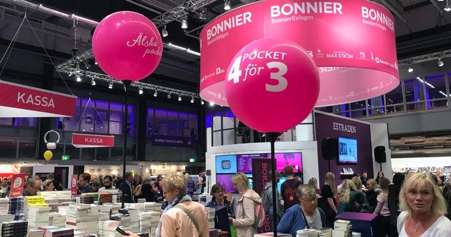Suecia: El país de la diferencia de géneros