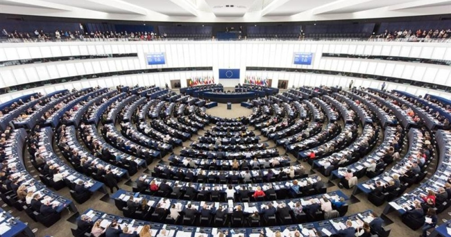 El Parlamento Europeo aprueba el proyecto de directiva sobre derechos de autor