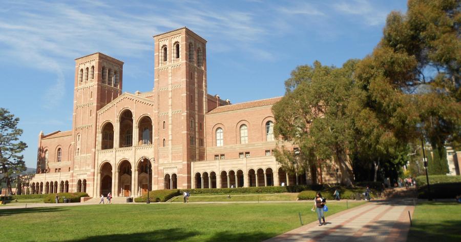 La Universidad de California pone fin a su acuerdo con Elsevier
