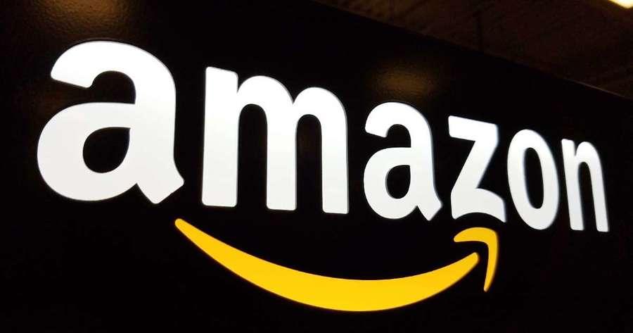 Salarios e impuestos, la nueva polémica de Amazon con sus competidores