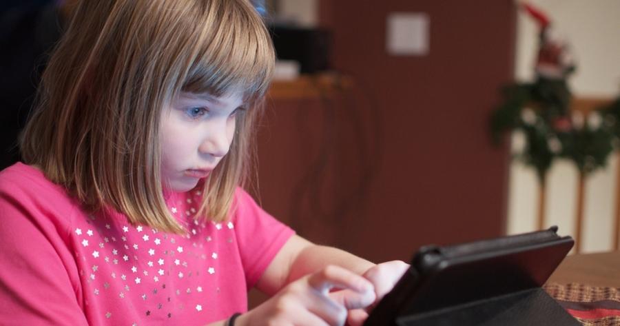 El CERLALC publica el Dosier de Lectura Digital en la primera infancia