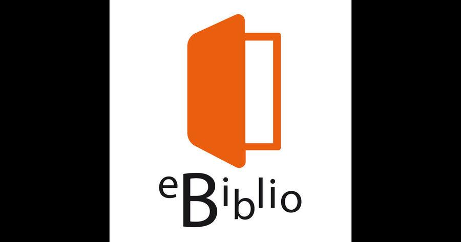 Crecen los préstamos digitales en España a través de eBiblio