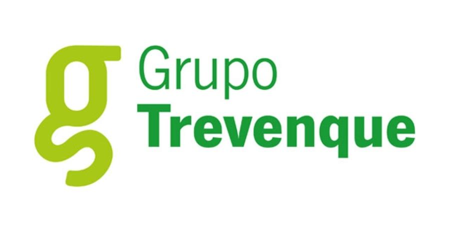El grupo Trevenque aterriza con SINLIC en Colombia de la mano de la Cámara Colombiana del Libro