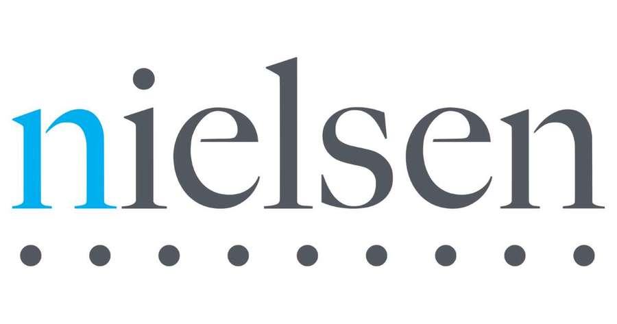 NielsenBookScan ultima su desembarco en Sudamérica