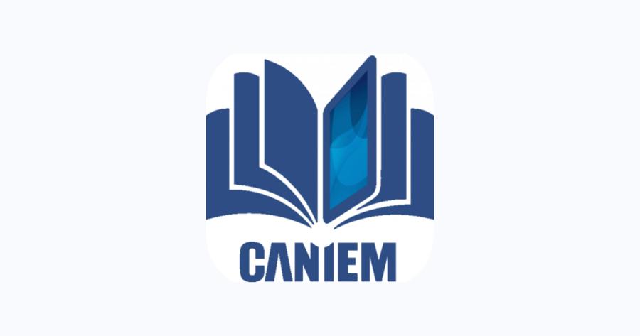 La CANIEM señala que la competencia desleal, monopolios e intermediarios han llevado al cierre de más del 40% de librerías pequeñas de México