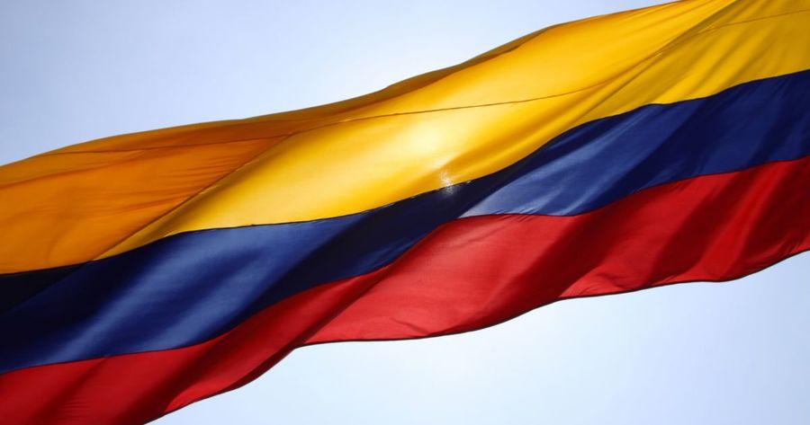 En Colombia se vende menos de un libro por habitante al año