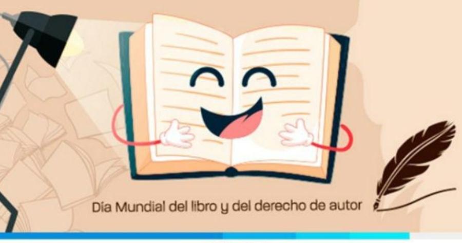 La Feria Internacional del Libro de Guadalajara dedicará el Día Mundial del Libro a la figura de Fernando del Paso