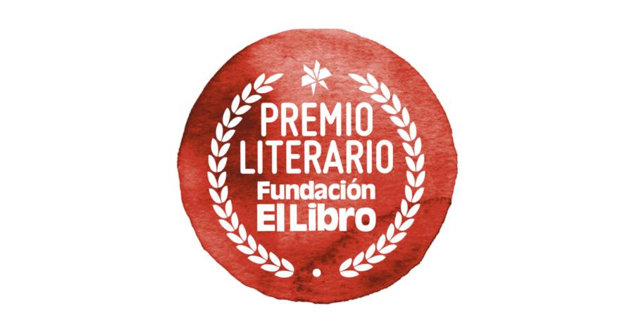 Martín Cristal gana el Premio Literario Fundación El Libro a Libro de Cuentos