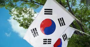 Storytel anuncia su lanzamiento en Corea del Sur antes de fin de año